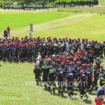 13 campeggio provinciale allievi vigili del fuoco del trentino lago tesero fiemme17 150x150 Le foto della sfilata degli Allievi Vigili del Fuoco del Trentino a Predazzo