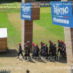 13 campeggio provinciale allievi vigili del fuoco del trentino lago tesero fiemme18 150x150 Le foto della sfilata degli Allievi Vigili del Fuoco del Trentino a Predazzo