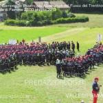 13 campeggio provinciale allievi vigili del fuoco del trentino lago tesero fiemme19 150x150 Le foto della sfilata degli Allievi Vigili del Fuoco del Trentino a Predazzo