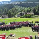 13 campeggio provinciale allievi vigili del fuoco del trentino lago tesero fiemme20 150x150 Le foto della sfilata degli Allievi Vigili del Fuoco del Trentino a Predazzo