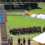 13 campeggio provinciale allievi vigili del fuoco del trentino lago tesero fiemme21 150x150 Le foto della sfilata degli Allievi Vigili del Fuoco del Trentino a Predazzo
