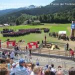13 campeggio provinciale allievi vigili del fuoco del trentino lago tesero fiemme22 150x150 Le foto della sfilata degli Allievi Vigili del Fuoco del Trentino a Predazzo