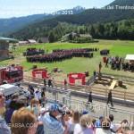 13 campeggio provinciale allievi vigili del fuoco del trentino lago tesero fiemme23 150x150 Le foto della sfilata degli Allievi Vigili del Fuoco del Trentino a Predazzo