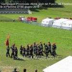 13 campeggio provinciale allievi vigili del fuoco del trentino lago tesero fiemme24 150x150 Le foto della sfilata degli Allievi Vigili del Fuoco del Trentino a Predazzo