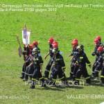13 campeggio provinciale allievi vigili del fuoco del trentino lago tesero fiemme25 150x150 Le foto della sfilata degli Allievi Vigili del Fuoco del Trentino a Predazzo