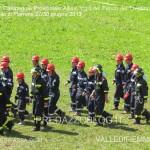 13 campeggio provinciale allievi vigili del fuoco del trentino lago tesero fiemme26 150x150 Le foto della sfilata degli Allievi Vigili del Fuoco del Trentino a Predazzo