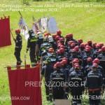 13 campeggio provinciale allievi vigili del fuoco del trentino lago tesero fiemme27 150x150 Le foto della sfilata degli Allievi Vigili del Fuoco del Trentino a Predazzo