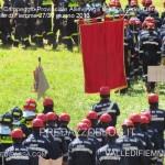 13 campeggio provinciale allievi vigili del fuoco del trentino lago tesero fiemme28 150x150 Le foto della sfilata degli Allievi Vigili del Fuoco del Trentino a Predazzo