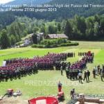 13 campeggio provinciale allievi vigili del fuoco del trentino lago tesero fiemme29 150x150 Le foto della sfilata degli Allievi Vigili del Fuoco del Trentino a Predazzo