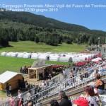 13 campeggio provinciale allievi vigili del fuoco del trentino lago tesero fiemme3 150x150 Le foto della sfilata degli Allievi Vigili del Fuoco del Trentino a Predazzo