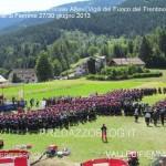 13 campeggio provinciale allievi vigili del fuoco del trentino lago tesero fiemme30 150x150 Le foto della sfilata degli Allievi Vigili del Fuoco del Trentino a Predazzo