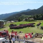 13 campeggio provinciale allievi vigili del fuoco del trentino lago tesero fiemme31 150x150 Le foto della sfilata degli Allievi Vigili del Fuoco del Trentino a Predazzo