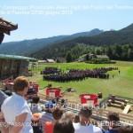 13 campeggio provinciale allievi vigili del fuoco del trentino lago tesero fiemme32 150x150 Le foto della sfilata degli Allievi Vigili del Fuoco del Trentino a Predazzo