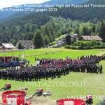 13 campeggio provinciale allievi vigili del fuoco del trentino lago tesero fiemme33 150x150 Le foto della sfilata degli Allievi Vigili del Fuoco del Trentino a Predazzo