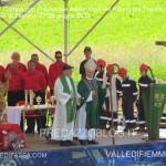 13 campeggio provinciale allievi vigili del fuoco del trentino lago tesero fiemme34 150x150 Le foto della sfilata degli Allievi Vigili del Fuoco del Trentino a Predazzo