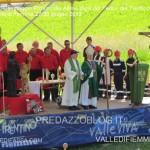 13 campeggio provinciale allievi vigili del fuoco del trentino lago tesero fiemme35 150x150 Le foto della sfilata degli Allievi Vigili del Fuoco del Trentino a Predazzo