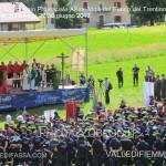 13 campeggio provinciale allievi vigili del fuoco del trentino lago tesero fiemme36 150x150 Le foto della sfilata degli Allievi Vigili del Fuoco del Trentino a Predazzo