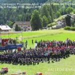 13 campeggio provinciale allievi vigili del fuoco del trentino lago tesero fiemme37 150x150 Le foto della sfilata degli Allievi Vigili del Fuoco del Trentino a Predazzo