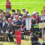 13 campeggio provinciale allievi vigili del fuoco del trentino lago tesero fiemme40 150x150 Le foto della sfilata degli Allievi Vigili del Fuoco del Trentino a Predazzo