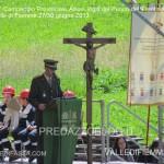 13 campeggio provinciale allievi vigili del fuoco del trentino lago tesero fiemme41 150x150 Le foto della sfilata degli Allievi Vigili del Fuoco del Trentino a Predazzo