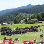 13 campeggio provinciale allievi vigili del fuoco del trentino lago tesero fiemme44 150x150 Le foto della sfilata degli Allievi Vigili del Fuoco del Trentino a Predazzo