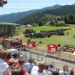 13 campeggio provinciale allievi vigili del fuoco del trentino lago tesero fiemme45 150x150 Le foto della sfilata degli Allievi Vigili del Fuoco del Trentino a Predazzo