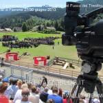 13 campeggio provinciale allievi vigili del fuoco del trentino lago tesero fiemme46 150x150 Le foto della sfilata degli Allievi Vigili del Fuoco del Trentino a Predazzo