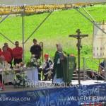 13 campeggio provinciale allievi vigili del fuoco del trentino lago tesero fiemme47 150x150 Le foto della sfilata degli Allievi Vigili del Fuoco del Trentino a Predazzo