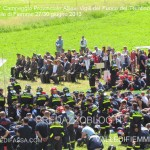 13 campeggio provinciale allievi vigili del fuoco del trentino lago tesero fiemme49 150x150 Le foto della sfilata degli Allievi Vigili del Fuoco del Trentino a Predazzo