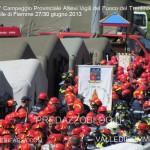 13 campeggio provinciale allievi vigili del fuoco del trentino lago tesero fiemme5 150x150 Le foto della sfilata degli Allievi Vigili del Fuoco del Trentino a Predazzo
