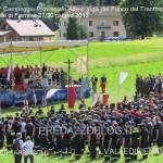 13 campeggio provinciale allievi vigili del fuoco del trentino lago tesero fiemme53 150x150 Le foto della sfilata degli Allievi Vigili del Fuoco del Trentino a Predazzo