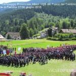 13 campeggio provinciale allievi vigili del fuoco del trentino lago tesero fiemme54 150x150 Le foto della sfilata degli Allievi Vigili del Fuoco del Trentino a Predazzo