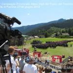 13 campeggio provinciale allievi vigili del fuoco del trentino lago tesero fiemme56 150x150 Le foto della sfilata degli Allievi Vigili del Fuoco del Trentino a Predazzo