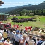 13 campeggio provinciale allievi vigili del fuoco del trentino lago tesero fiemme57 150x150 Le foto della sfilata degli Allievi Vigili del Fuoco del Trentino a Predazzo