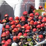 13 campeggio provinciale allievi vigili del fuoco del trentino lago tesero fiemme6 150x150 Le foto della sfilata degli Allievi Vigili del Fuoco del Trentino a Predazzo