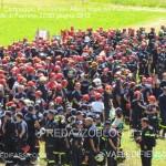 13 campeggio provinciale allievi vigili del fuoco del trentino lago tesero fiemme60 150x150 Le foto della sfilata degli Allievi Vigili del Fuoco del Trentino a Predazzo