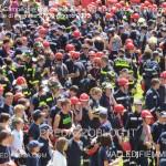 13 campeggio provinciale allievi vigili del fuoco del trentino lago tesero fiemme62 150x150 Le foto della sfilata degli Allievi Vigili del Fuoco del Trentino a Predazzo