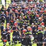 13 campeggio provinciale allievi vigili del fuoco del trentino lago tesero fiemme63 150x150 Le foto della sfilata degli Allievi Vigili del Fuoco del Trentino a Predazzo