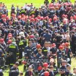 13 campeggio provinciale allievi vigili del fuoco del trentino lago tesero fiemme65 150x150 Le foto della sfilata degli Allievi Vigili del Fuoco del Trentino a Predazzo
