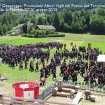 13 campeggio provinciale allievi vigili del fuoco del trentino lago tesero fiemme66 150x150 Le foto della sfilata degli Allievi Vigili del Fuoco del Trentino a Predazzo