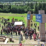 13 campeggio provinciale allievi vigili del fuoco del trentino lago tesero fiemme67 150x150 Le foto della sfilata degli Allievi Vigili del Fuoco del Trentino a Predazzo