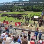 13 campeggio provinciale allievi vigili del fuoco del trentino lago tesero fiemme68 150x150 Le foto della sfilata degli Allievi Vigili del Fuoco del Trentino a Predazzo