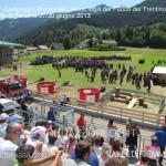 13 campeggio provinciale allievi vigili del fuoco del trentino lago tesero fiemme69 150x150 Le foto della sfilata degli Allievi Vigili del Fuoco del Trentino a Predazzo