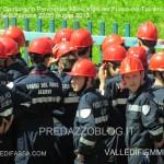 13 campeggio provinciale allievi vigili del fuoco del trentino lago tesero fiemme7 150x150 Le foto della sfilata degli Allievi Vigili del Fuoco del Trentino a Predazzo