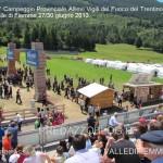 13 campeggio provinciale allievi vigili del fuoco del trentino lago tesero fiemme70 150x150 Le foto della sfilata degli Allievi Vigili del Fuoco del Trentino a Predazzo