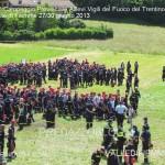 13 campeggio provinciale allievi vigili del fuoco del trentino lago tesero fiemme71 150x150 Le foto della sfilata degli Allievi Vigili del Fuoco del Trentino a Predazzo
