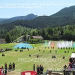 13 campeggio provinciale allievi vigili del fuoco del trentino lago tesero fiemme72 150x150 Le foto della sfilata degli Allievi Vigili del Fuoco del Trentino a Predazzo