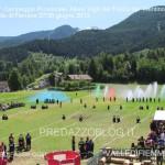 13 campeggio provinciale allievi vigili del fuoco del trentino lago tesero fiemme73 150x150 Le foto della sfilata degli Allievi Vigili del Fuoco del Trentino a Predazzo