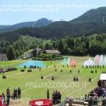 13 campeggio provinciale allievi vigili del fuoco del trentino lago tesero fiemme74 150x150 Le foto della sfilata degli Allievi Vigili del Fuoco del Trentino a Predazzo