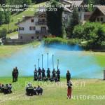13 campeggio provinciale allievi vigili del fuoco del trentino lago tesero fiemme75 150x150 Le foto della sfilata degli Allievi Vigili del Fuoco del Trentino a Predazzo